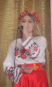майорова