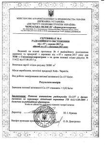 Київ Чернігів0002