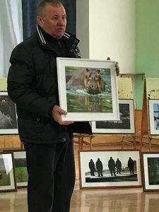 Зустріч з фотомайстром Анасенко О.П. 4_n