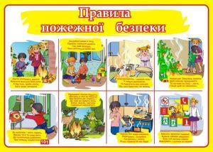 pozhezhna_bezpeka