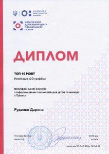 Диплом_-_Руденко_Дарина-1