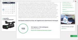 петиції1