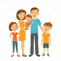 depositphotos_117324272-stock-illustration-parents-with-kids-happy-family-e1528181046713