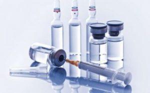 вакцини