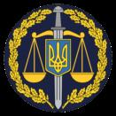 прокуратура іконка