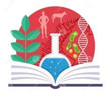 http://www.dreamstime.com/stock-photos-biology-emblem-book-green-plant-dna-tree-evolution-image57755783