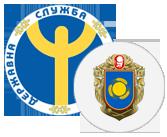 Черкаський ЦЗ