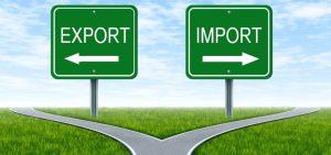 імпорт_експорт