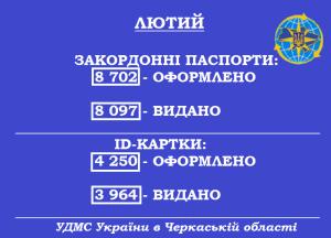 53072462_843944659289317_7758612417382187008_n