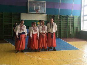 ЦППРК_спорт2