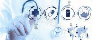 медичні товари