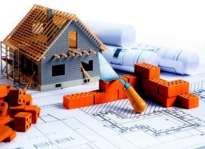 будівельна продукція