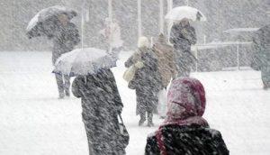 сніг_resize