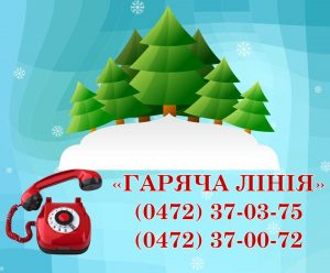 15416191_1165751883519041_840927923_n