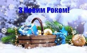 images7
