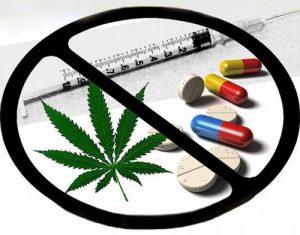 наркотики_resize