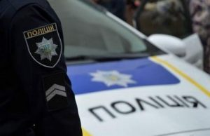 поліція_resize