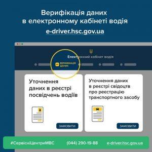 Verifikatsiya_danih_Fb2-2x-8-1-3_resize