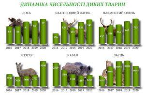 КІЛЬКІСТЬ-ТВАРИН-2020_новый размер