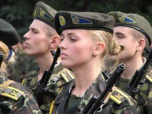 kursanty-ukraina_новый размер