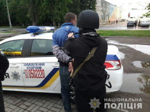 Cherkasy_debosh_25.05.2020