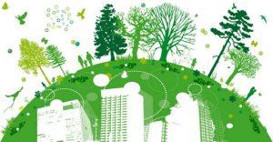 довкілля