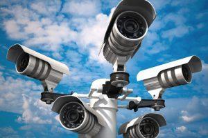 камери безпечне місто