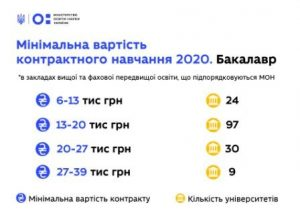 2020bak-02