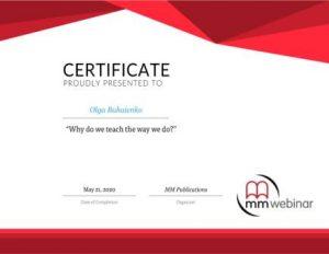 certificate-12-1