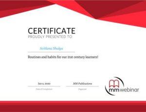 certificate_(1)-1