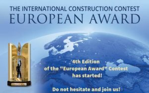 4th-edition-has-started-european-300_200-750x470