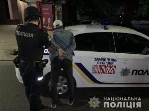 Cherkasy_kradijka_04.08 (1)_resize