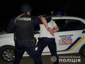 Cherkasy_kradijka_12.09.2020