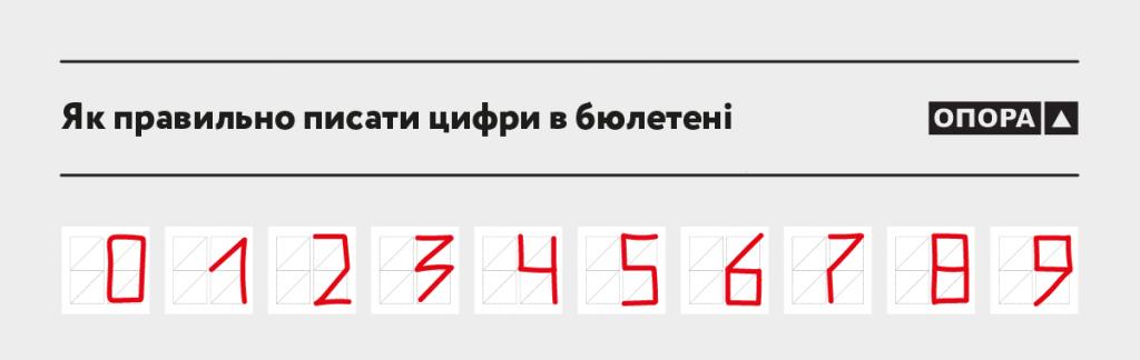 15-10-2020_ballot_vi (1)