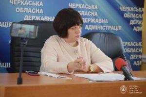 Лариса Кошова_новый размер