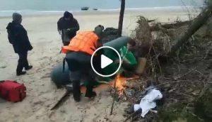 допомогли рибалці_новый размер