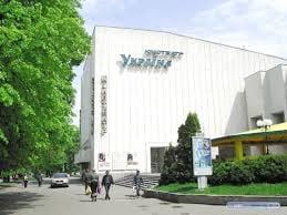 кінотеарт україна