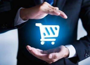 захист прав споживачів