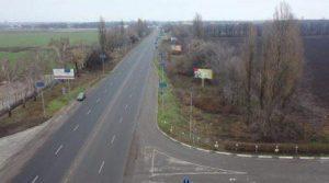 Черкаський-район-Золотоноша-–-Черкаси-–-Умань-ПІСЛЯ-768x429