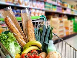 витрати на харчування