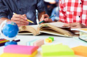 навчання фінансова грамотність