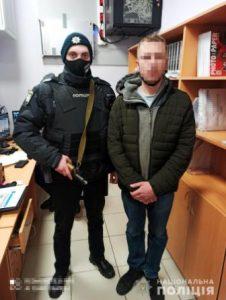 Cherkasy_kradijka_23.02 (1)