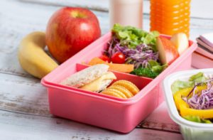 1-healthy-lunch-box-set-of-sandwich-cheese-with-cracker-and-salad-in-box-banana-and-apple-orange-juice-and-milk_42687-462_i