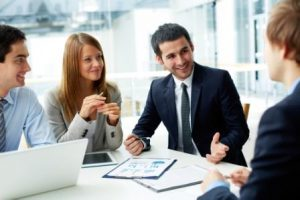 choosing-the-right-it-consulting-company