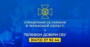 179675313_236154398253852_5940672549167927263_n