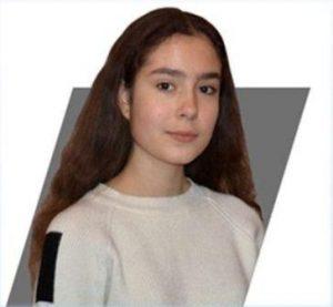 Анна Заславна